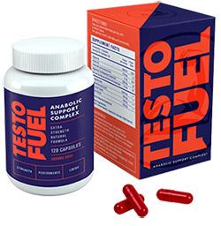 testofuelhomepage