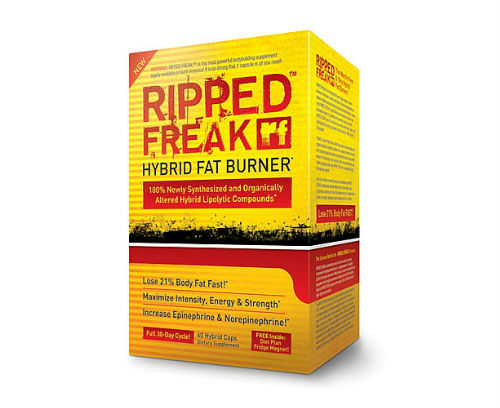 Ripped Freak large