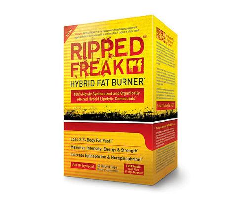 Ripped Freak large