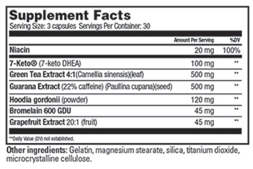 7-keto-ingredients-360-bevnut.com