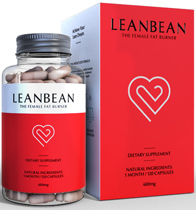 Leanbean-top-3-fat-burners