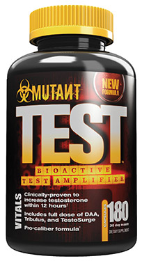 mutant-test-review-1