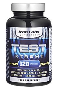 Test Xtreme Review