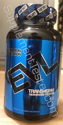 trans4orm-image1