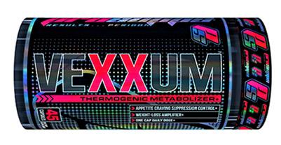 vexxum-prosupps-review-1