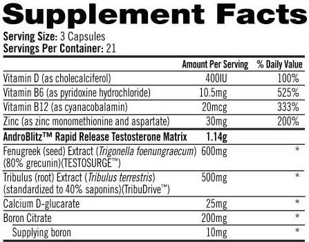 ct-flectcher-supplements