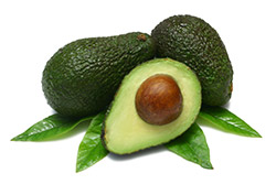avocado-testosterone