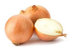 onions-testosterone