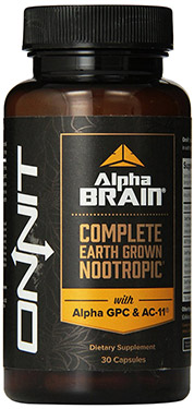 alpha-brain-onnit-review