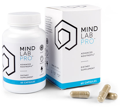 mind-lab-pro-review
