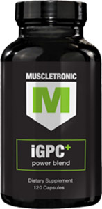 muscletronic-review