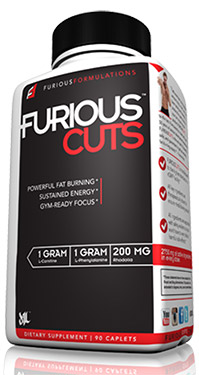 Furious Cuts Review