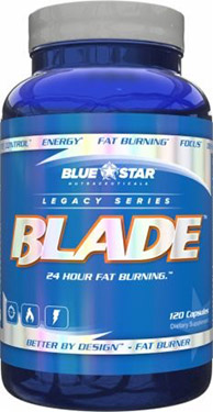 blue-nutraceuticals-blade-review