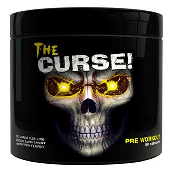 the-curse-top-3