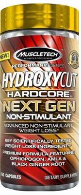 hydroxycut-next-gen-non-stimulant-review