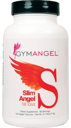 Slim Angel Review