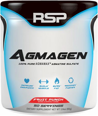 AgmaGen Review
