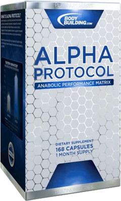 Alpha Protocol Review