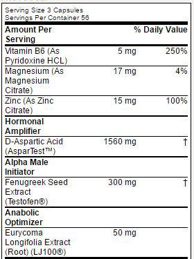 ingredient-list