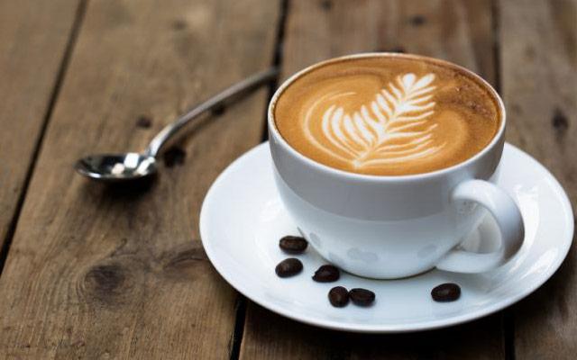 Coffee-pre-workout
