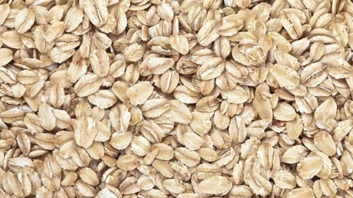 oats-pre-workout-snack