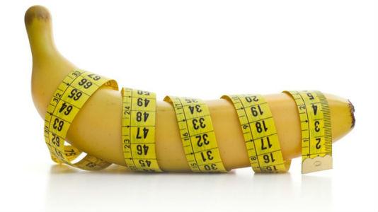 banana-weight-loss-pre-workout