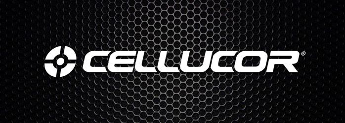 Cellucor logo