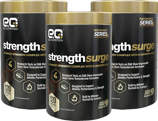 EQ-StrengthSurge-testosterone-booster-review