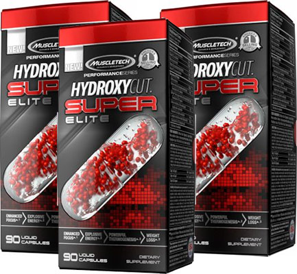 Hydroxycut-super-elite-side-effects-review