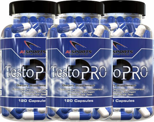 TestoPRO-side-effects-review