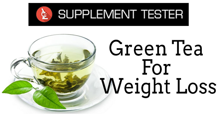 green-tea-for-weight-loss-article