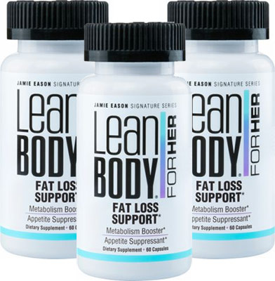 jamie-eason-fat-loss-support-side-effects-review
