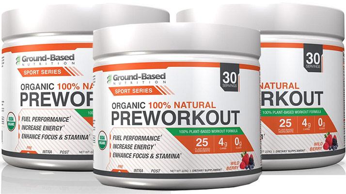 organic-pre-workout-review
