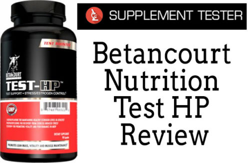 Betancourt-Nutrition-Test-HP-Review