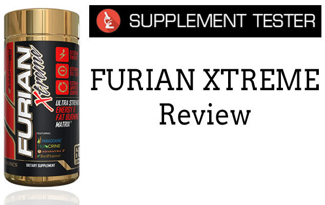 FURIAN Xtreme Review