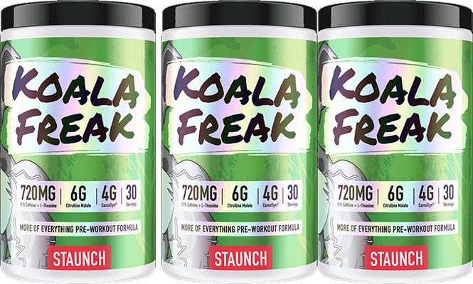 Pre-Koala-Freak-threesome