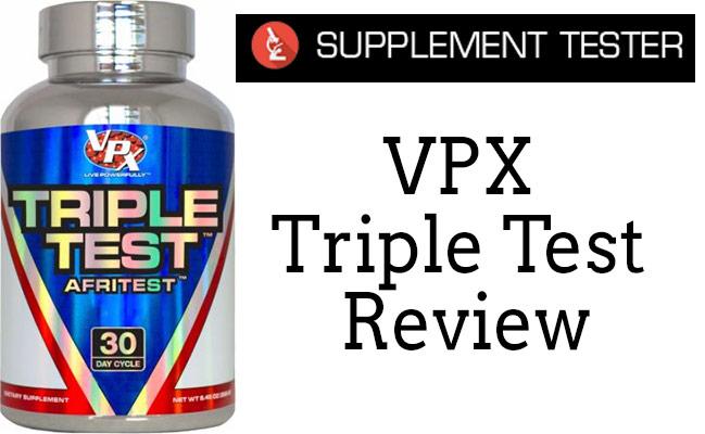 VPX-Triple-Test-review