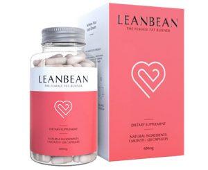 Leanbean-fat-burner-review