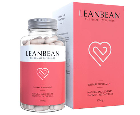 Leanbean-fat-burner-review