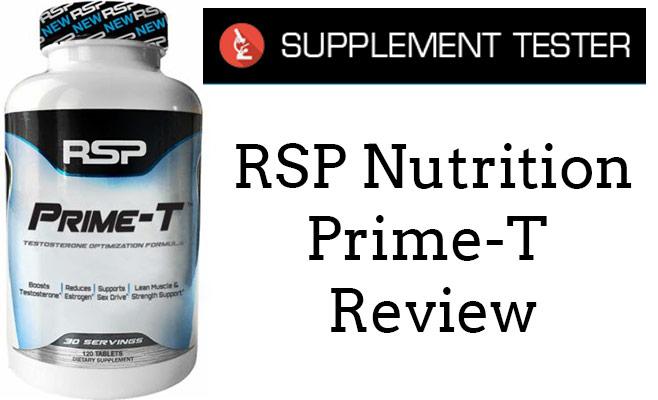 RSP-Nutrition-Prime-T-Review