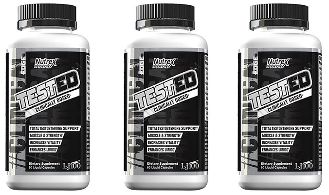 Tested-testosterone-booster-review