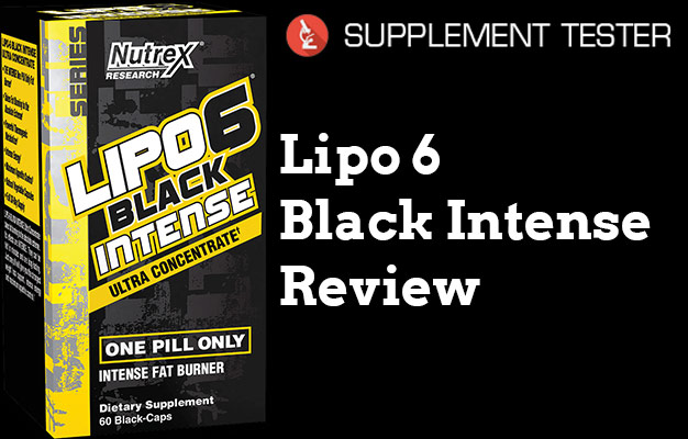 lipo-6-black-intense-review