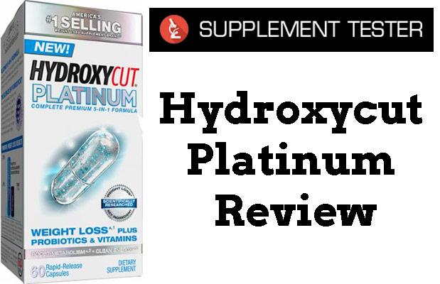 muscletech-hydroxycut-platinum-review
