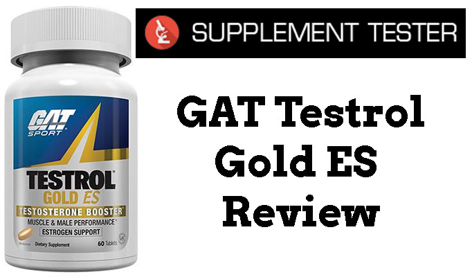 testrol-gold-es-review