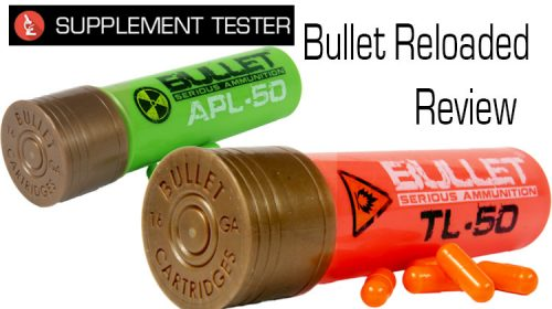 Bullet-Reloaded-Atomic-Pre-Load-thermoloaded-review