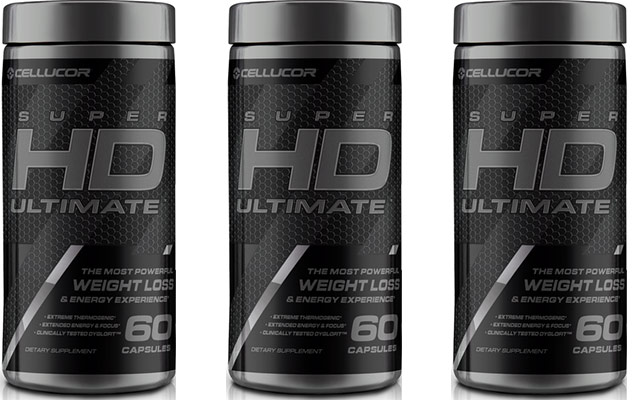 Cellucor-SuperHD-Ultimate