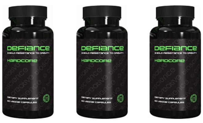 Defiance-hardcore-review