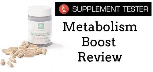 Nourish-&-bloom-metabolism-boost-review