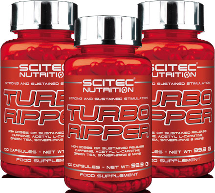 Scitec-Nutrition-Turbo-Ripper-Review
