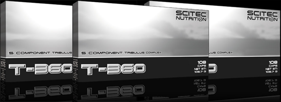 Scitec-T-360-test-booster-review